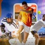 Virtuaaliurheilu – suosittu vedonlyöntimuoto
