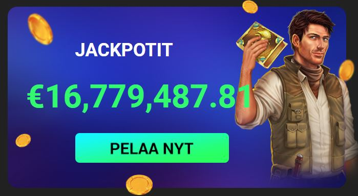Swift casino ulkoasu