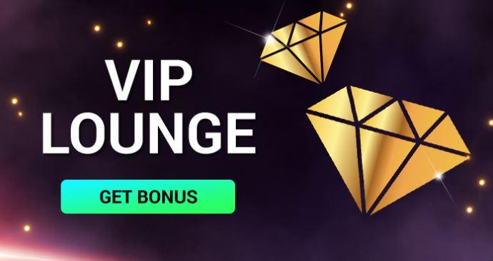 swift casino VIP aula