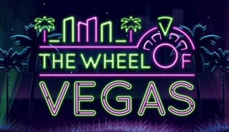 Mr Vegas Casino Wheel of Vegas