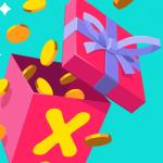 Parhaat ostobonukset – mitä, miten ja mistä?