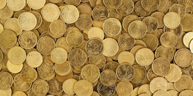 Voita 500€ käteistä Casinobudilla!