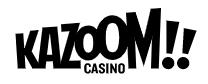 Kazoom logo
