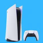 Nopeampi: Liity ja voita PS5!