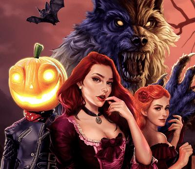 guts halloween