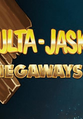 Kulta-Jaska Megaways