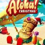 Aloha Christmas kolikkopeli