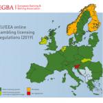 EU:n suuroperaattorit: Suomen pitää luopua rahapelimonopolista