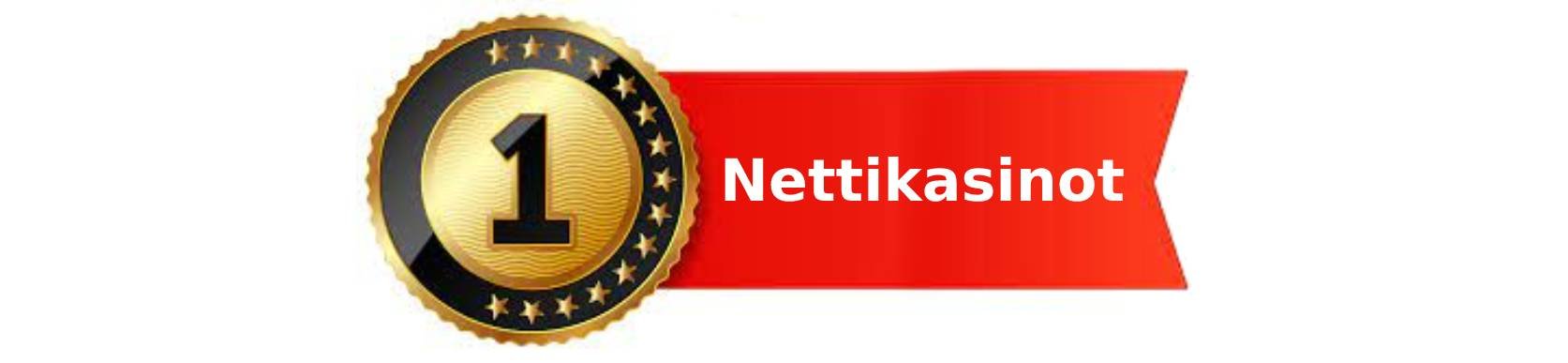 Voittaja – Nettikasinot