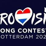 Euroviisut 2021 – vedonlyönti käy kuumana