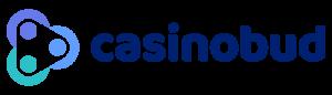 Casinobud Casino logo