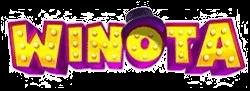Winota Casino logo png