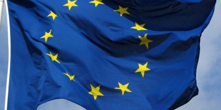 EU tiukentaa rahanpesun torjuntaa – kasino-operaattorit tiiviisti mukana