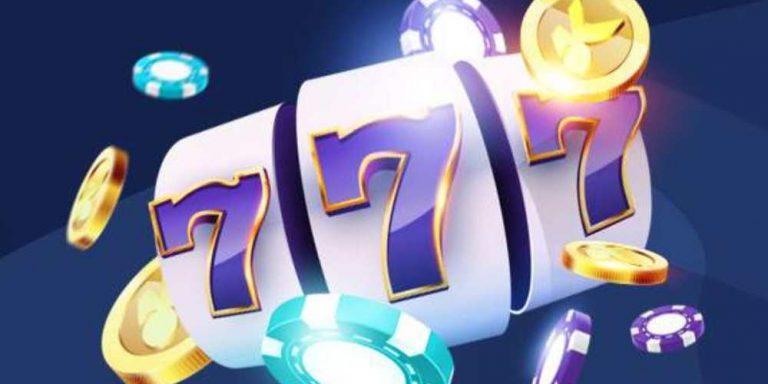 Malta laskee kasinopelien alinta sallittua palautusprosenttia
